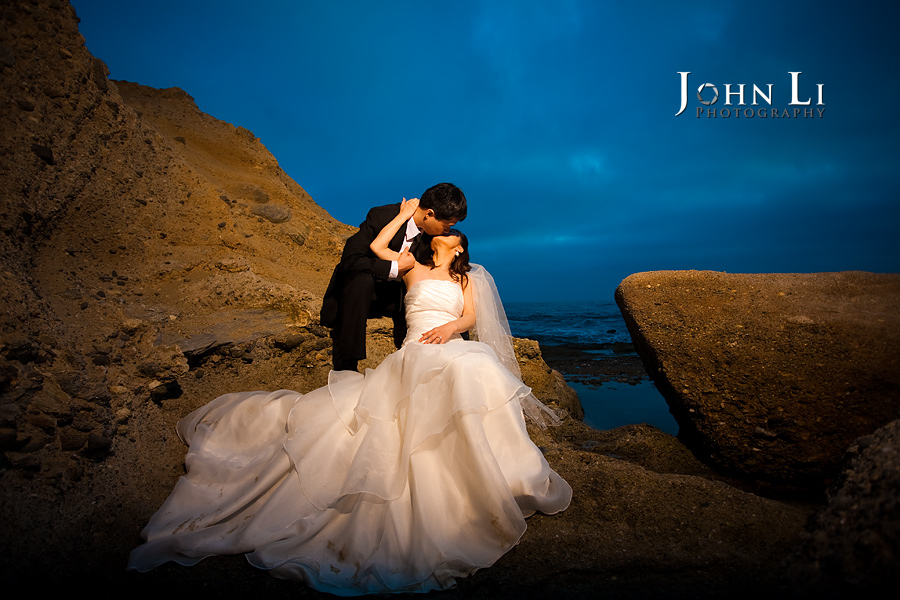 laguna-beach-wedding-photography-sunset