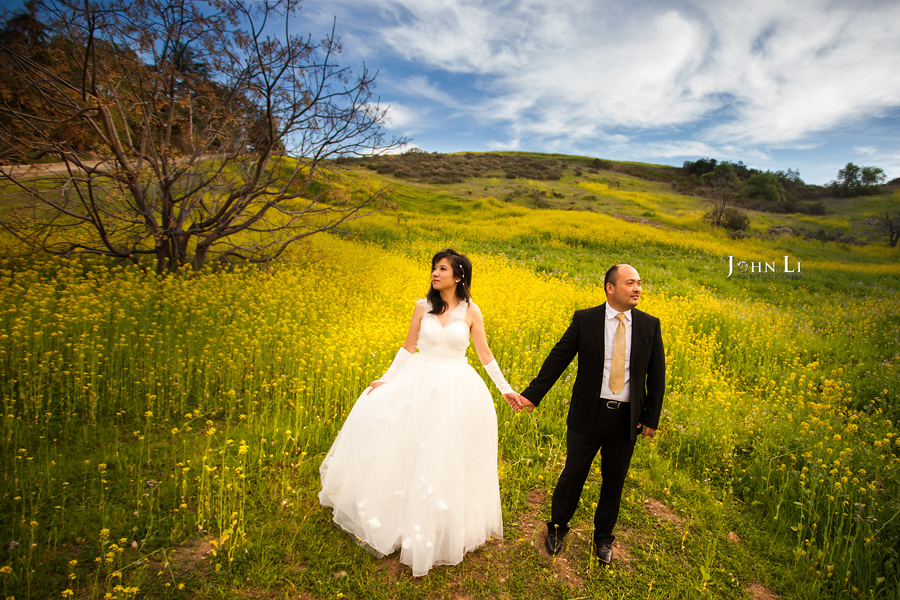 017-Spring-Flower-Wedding-Photos