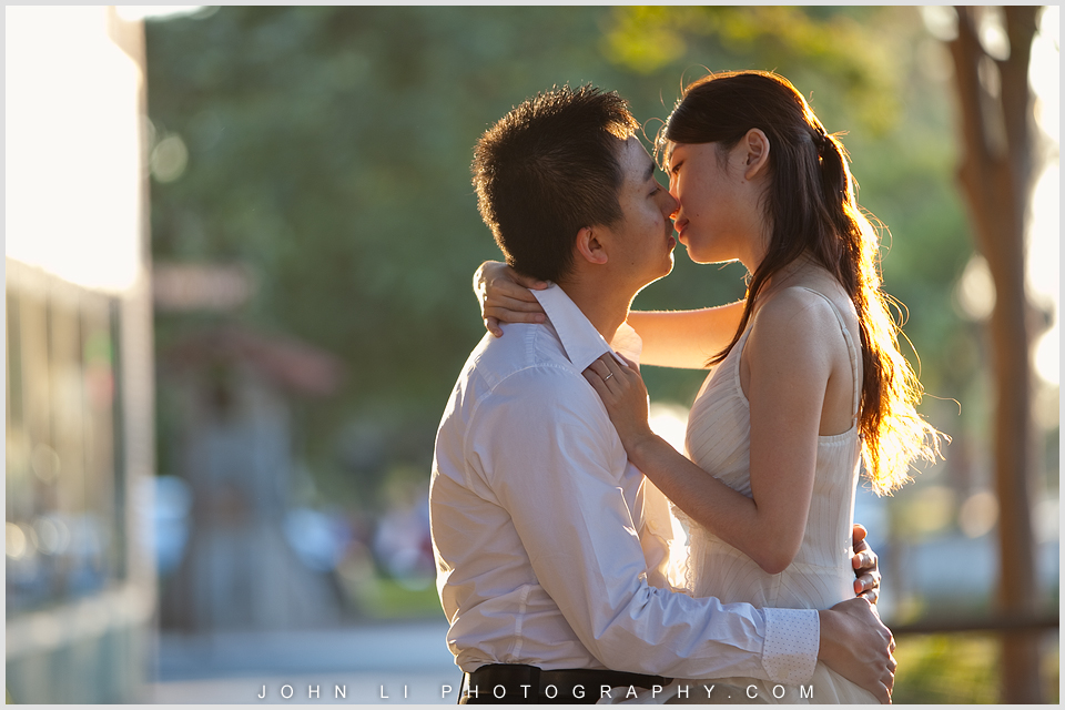 chinese wedding photography pre wedding photos, 婚纱摄影