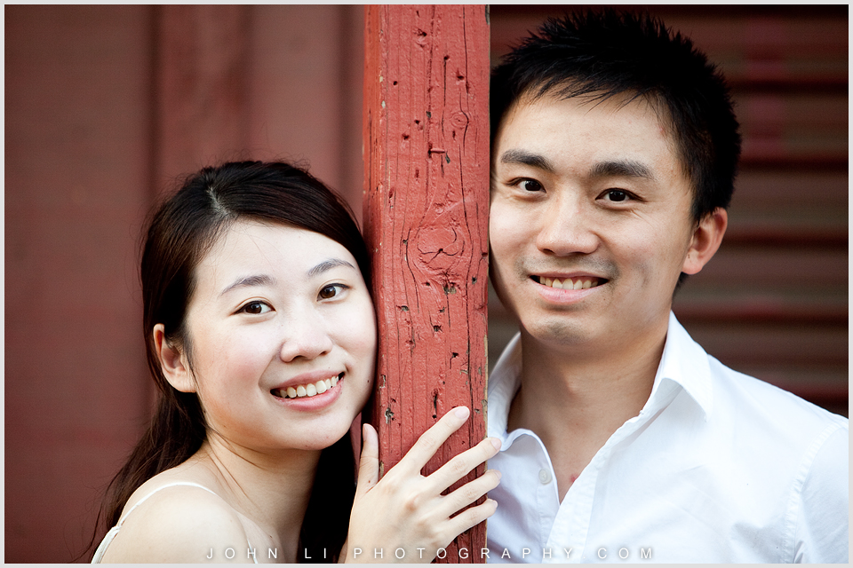 los angeles pre wedding photography, 洛杉矶婚礼摄影师
