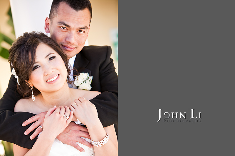 San Gabriel wedding photographer Bridal photos
