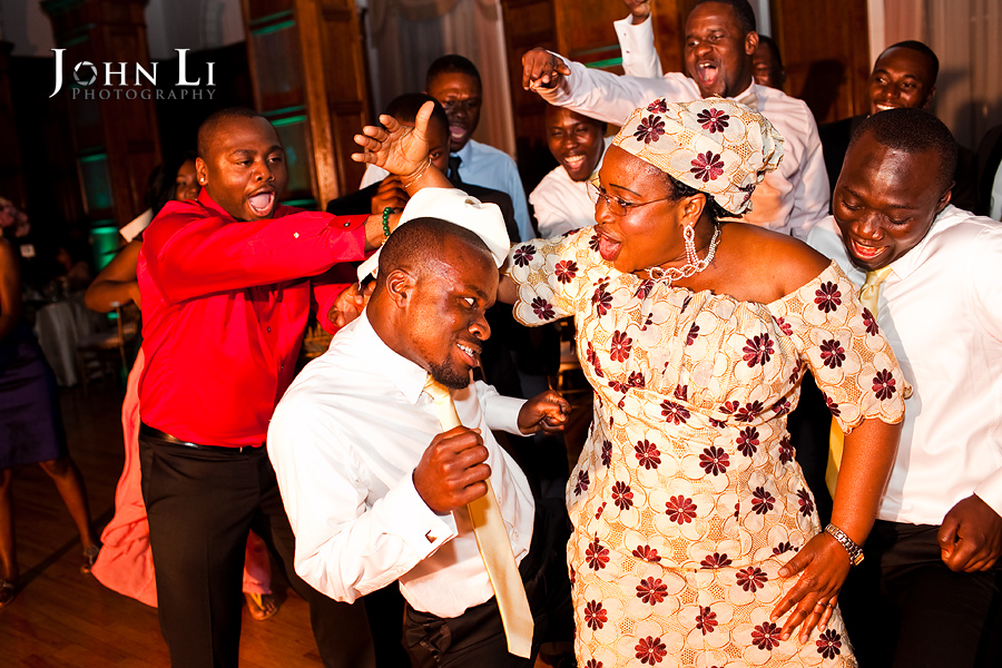 La-Park-plaza-wedding-reception-guest-dance