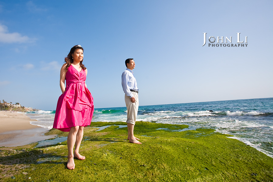 Laguna-Beach-Engagement-photography