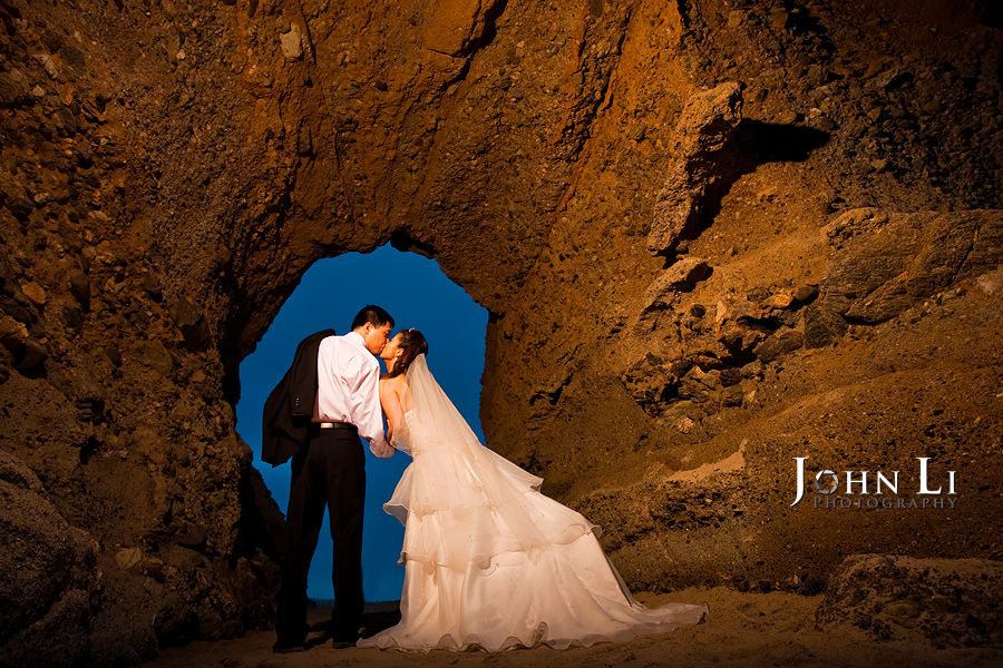 wedding-photography-in-laguna-beach