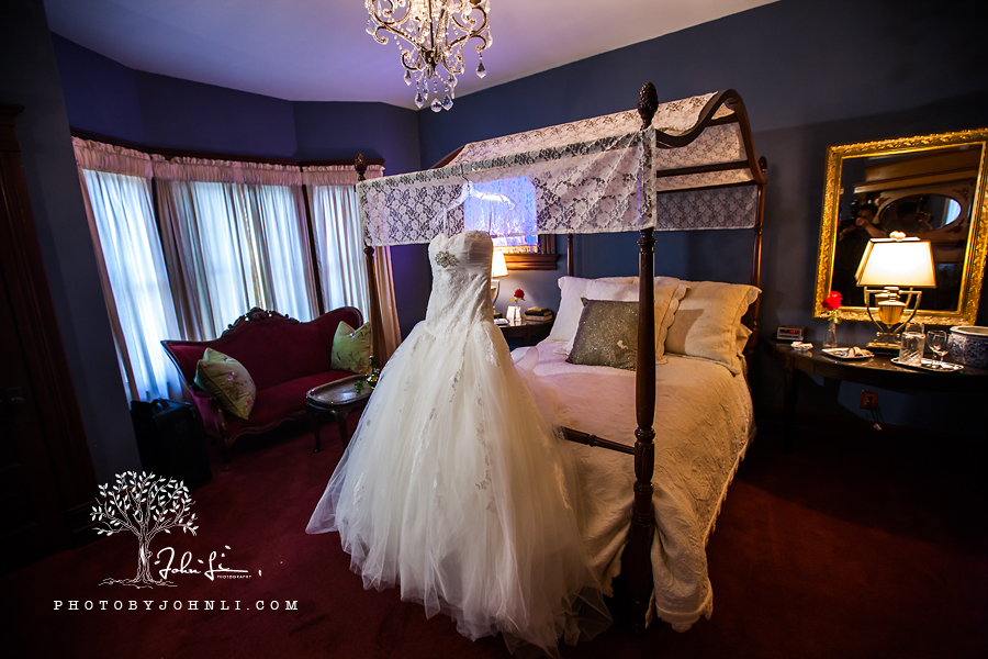 001 Christmas House Rancho Cucamonga wedding Photography