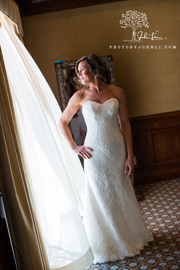 006 Bel-Air Bay Club wedding Photography bridal portrait