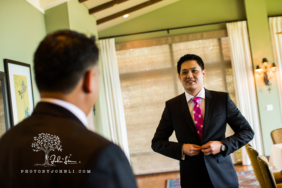 014 Bel-Air Bay Club wedding Photography