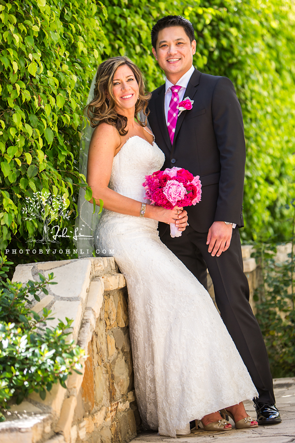 020 Bel-Air Bay Club wedding Photography