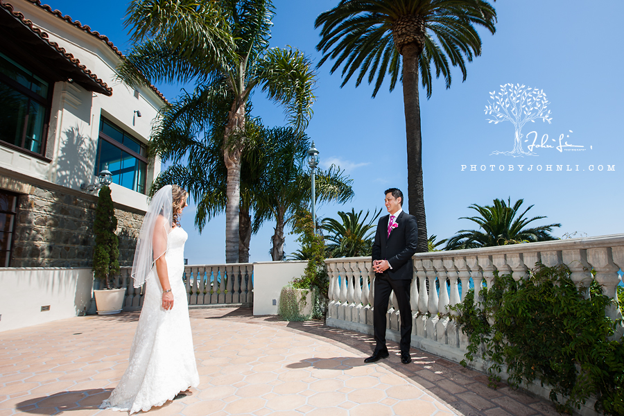 024 Bel-Air Bay Club wedding Photography
