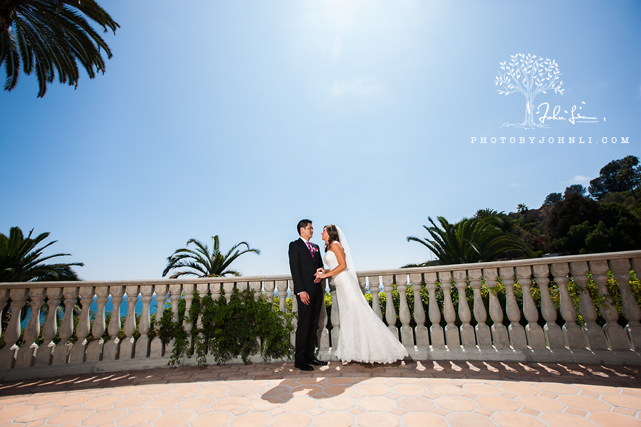 026 Bel-Air Bay Club wedding Photography