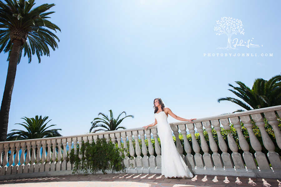027 Bel-Air Bay Club wedding Photography