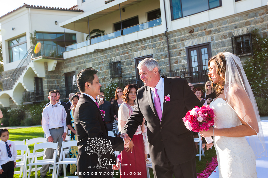 035 Bel-Air Bay Club wedding Photography