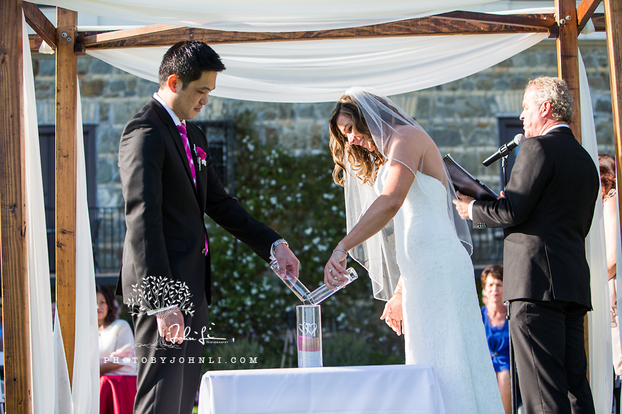 038 Bel-Air Bay Club wedding Photography