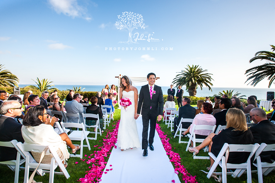 040 Bel-Air Bay Club wedding Photography