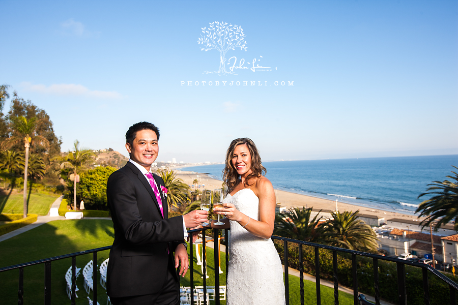 041 Bel-Air Bay Club wedding Photography