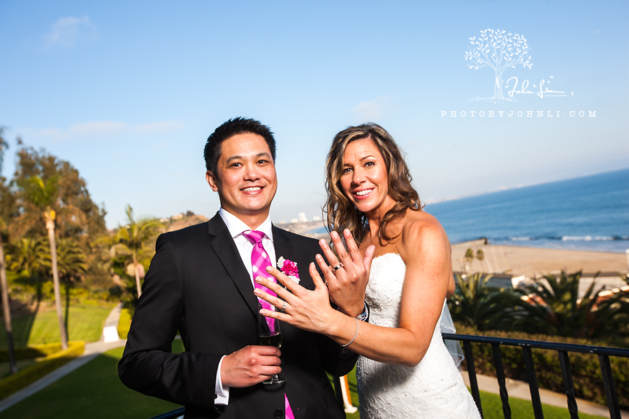042 Bel-Air Bay Club wedding Photography