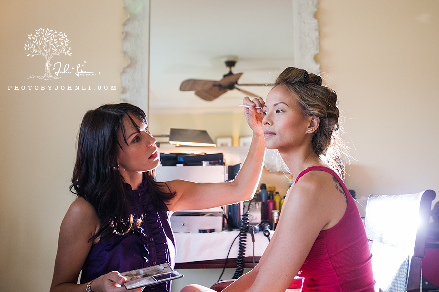 004Kahala Hotel Hawaii Wedding Photography