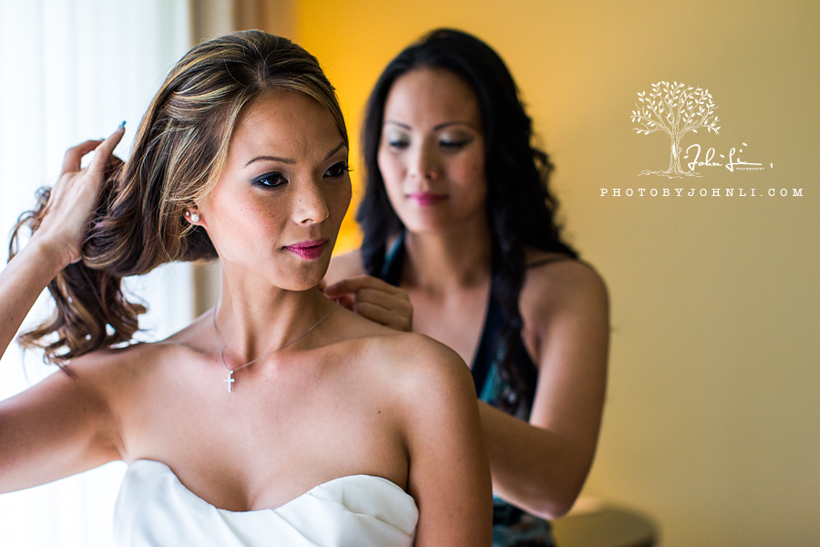 010Kahala Hotel Hawaii Wedding Photography