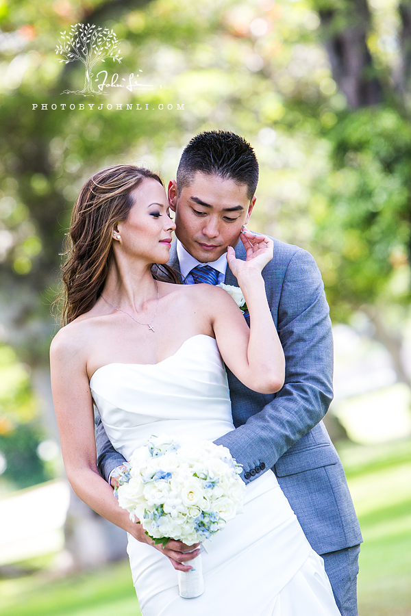 015Kahala Hotel Hawaii Wedding Photography