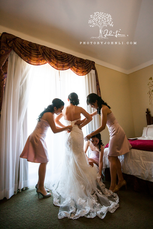 03 South Coast Winery & Resort Temecula Wedding photography