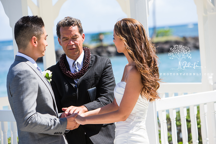 031Kahala Hotel Hawaii Wedding Photography