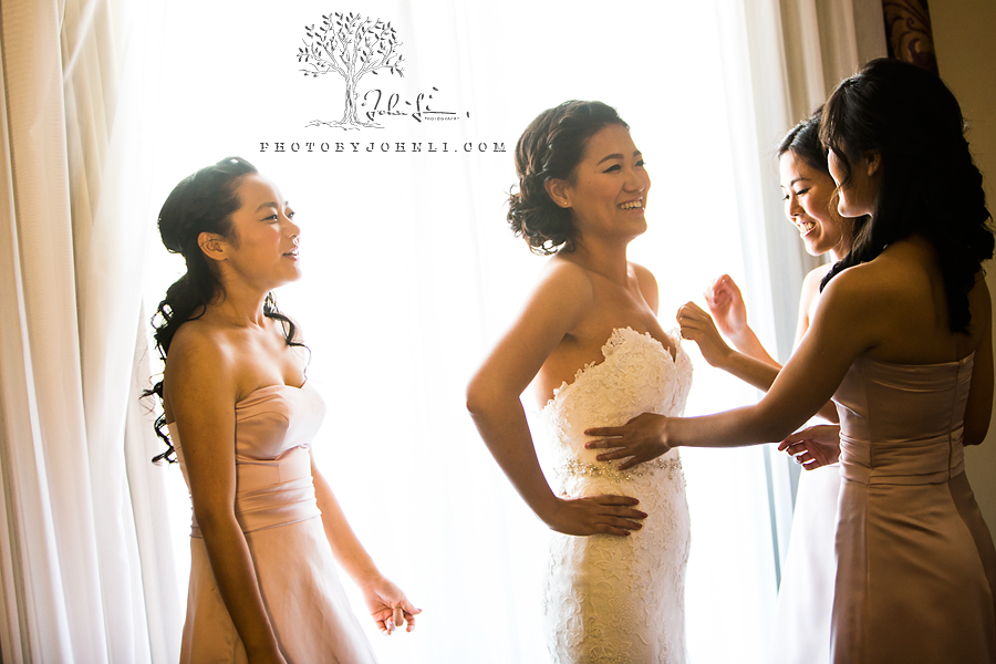 04 South Coast Winery & Resort Temecula Wedding photography