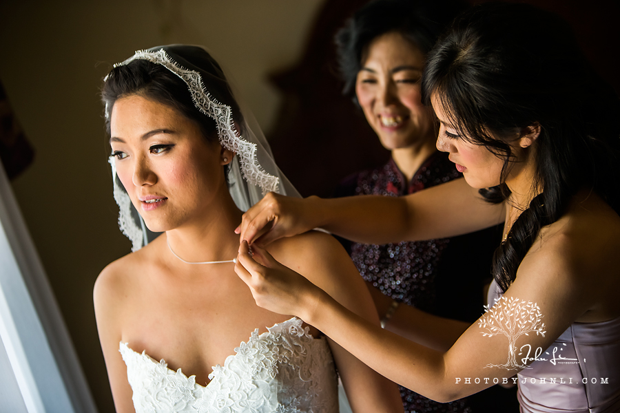 10 South Coast Winery & Resort Temecula Wedding photography
