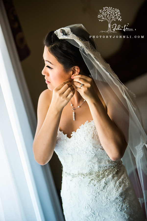 11 South Coast Winery & Resort Temecula Wedding photography