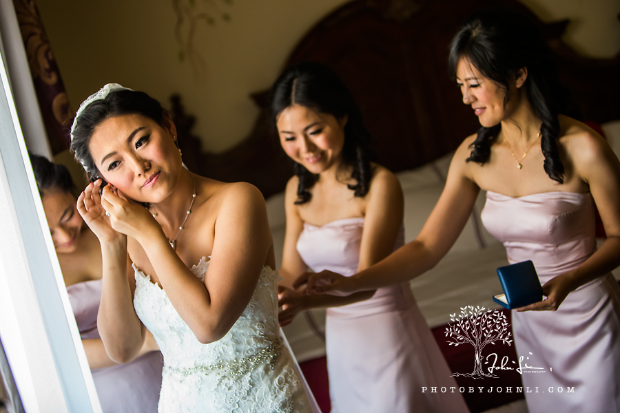 12 South Coast Winery & Resort Temecula Wedding photography