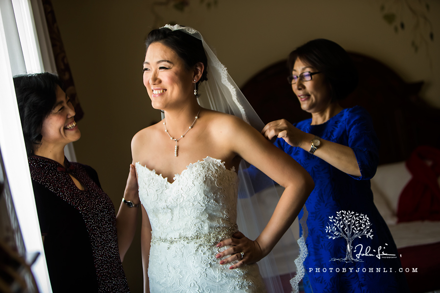 14 South Coast Winery & Resort Temecula Wedding photography