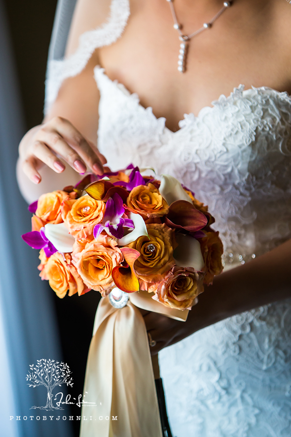 15 South Coast Winery & Resort Temecula Wedding photography