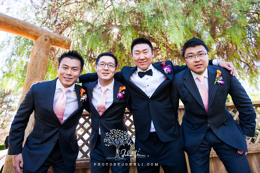 19 South Coast Winery & Resort Temecula Wedding photography