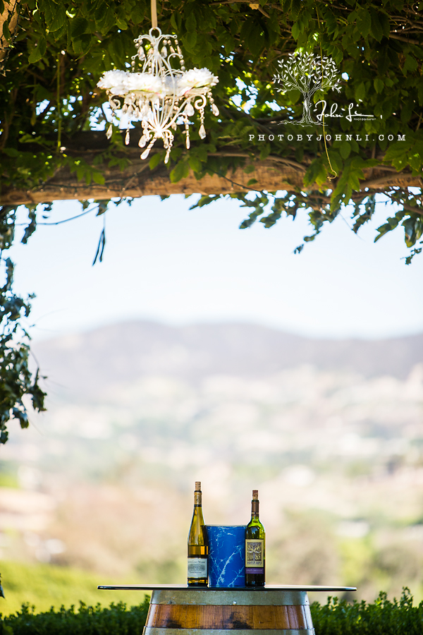 20 South Coast Winery & Resort Temecula Wedding photography