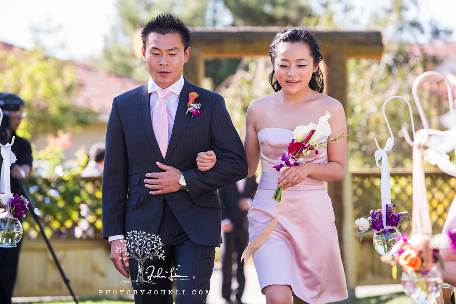 22 South Coast Winery & Resort Temecula Wedding photography