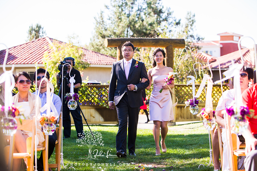 23 South Coast Winery & Resort Temecula Wedding photography