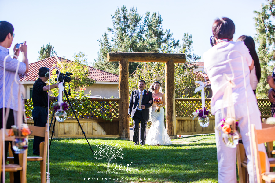 24 South Coast Winery & Resort Temecula Wedding photography