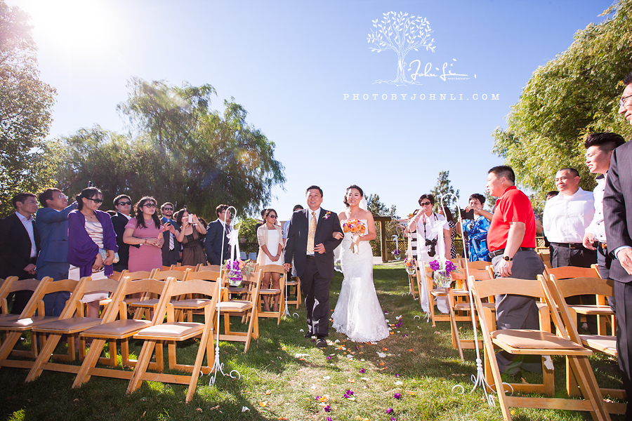 25 South Coast Winery & Resort Temecula Wedding photography