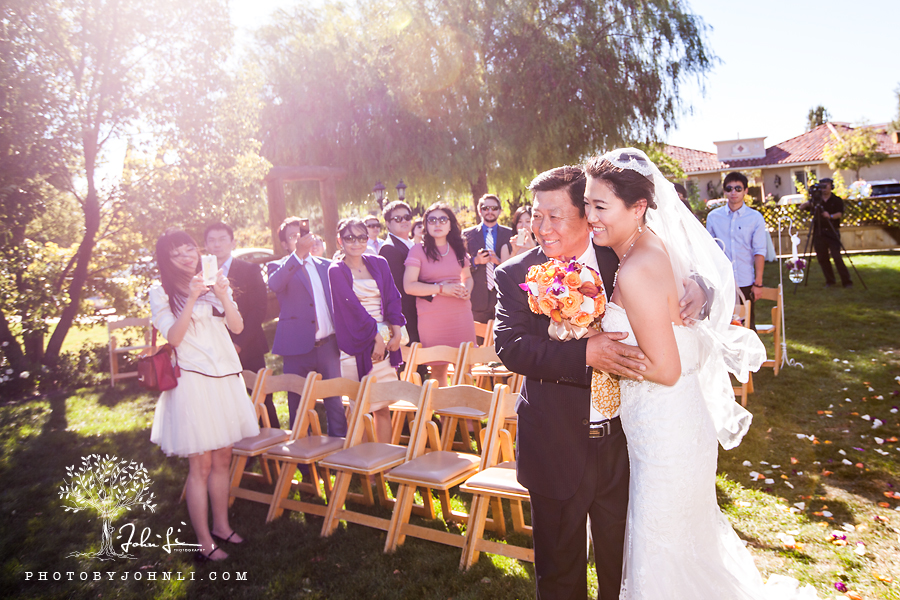 26 South Coast Winery & Resort Temecula Wedding photography
