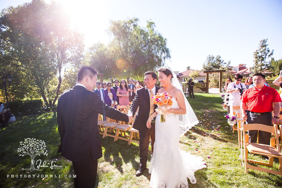 27 South Coast Winery & Resort Temecula Wedding photography