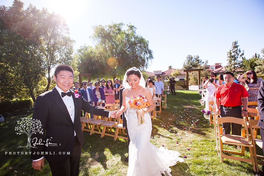 28 South Coast Winery & Resort Temecula Wedding photography