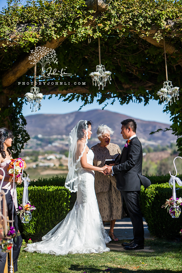 30 South Coast Winery & Resort Temecula Wedding photography