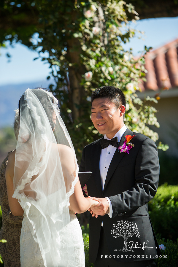 32 South Coast Winery & Resort Temecula Wedding photography