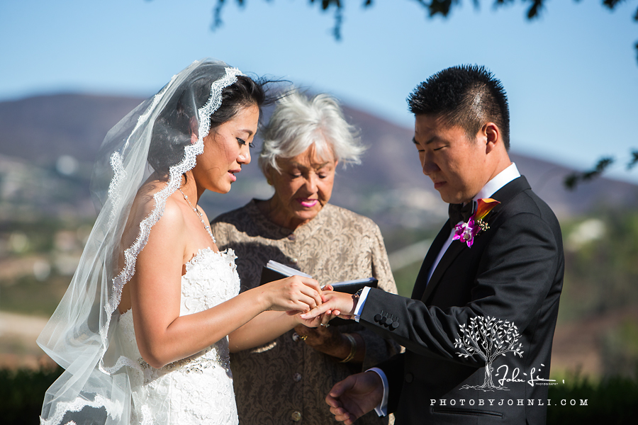 34 South Coast Winery & Resort Temecula Wedding photography