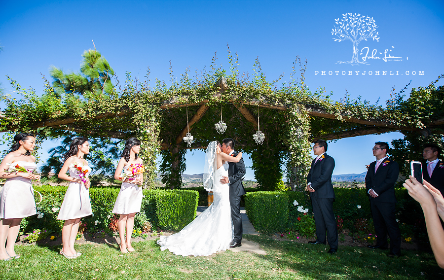 36 South Coast Winery & Resort Temecula Wedding photography