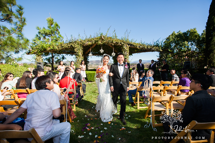 37 South Coast Winery & Resort Temecula Wedding photography