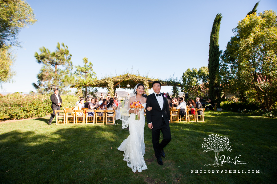 38 South Coast Winery & Resort Temecula Wedding photography