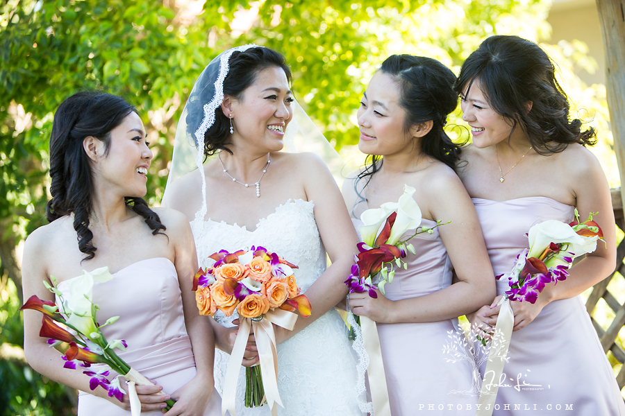 39 South Coast Winery & Resort Temecula Wedding photography
