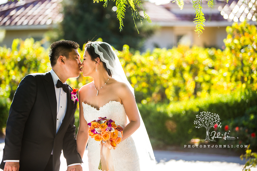 41 South Coast Winery & Resort Temecula Wedding photography