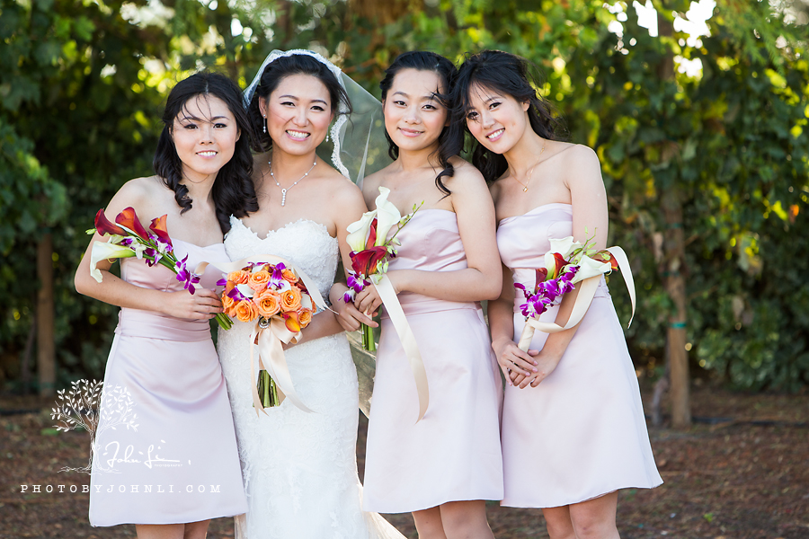 43 South Coast Winery & Resort Temecula Wedding photography