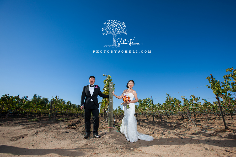 45 South Coast Winery & Resort Temecula Wedding photography